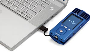 zoom_Q3_usb_pc-web-300.jpg