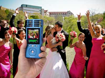 zoom_q3-wedding2-web.jpg