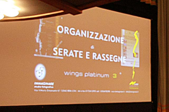 asolo2009_Wingsschulung5.jpg
