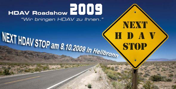 stumpfls-roadshow_2009_hn.jpg