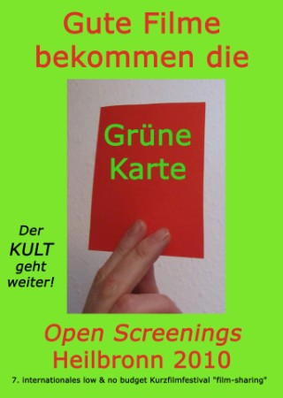 open_Screening_1