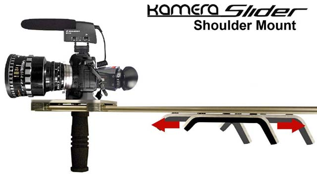 shouldermount