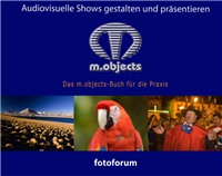 m-objects-buch