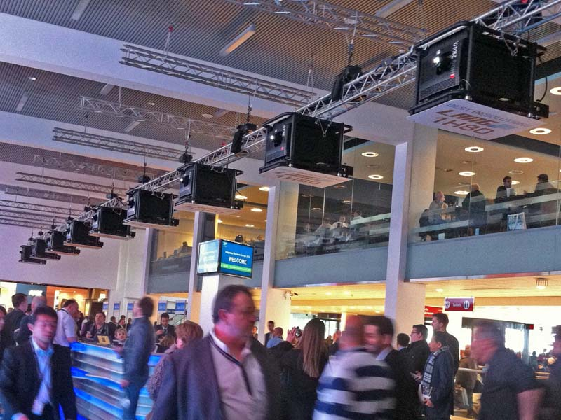 ISE2014 panorama2