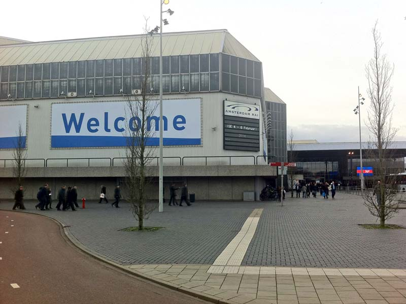 ISE2014 welcome2