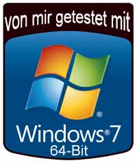 Windows7_getestet_200px