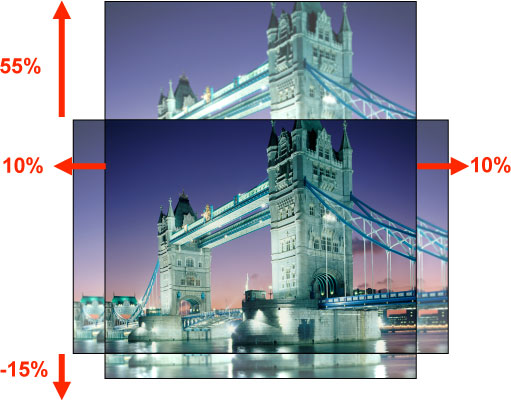wux4000-tower-bridge