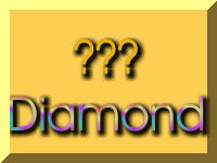diamond_small