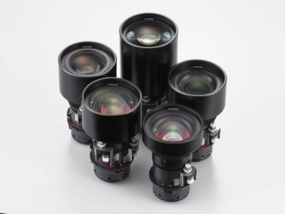 panasonic_dz6710_optik.jpg