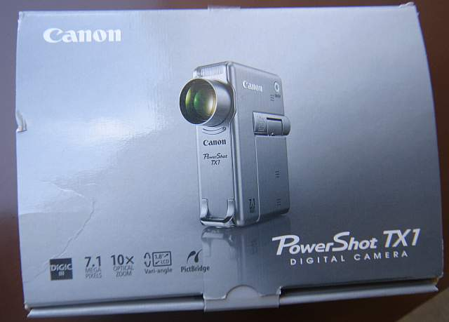 canon_tx1_verpackung