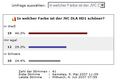 umfrage_farbe_jvc