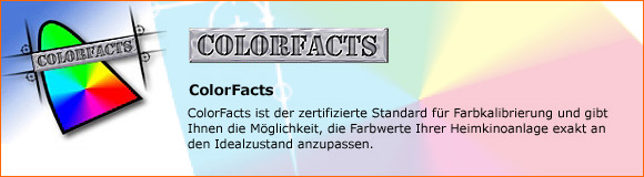 colorfacts1