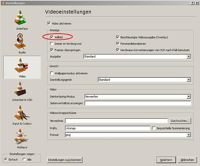 vlc-Video-Einstellung.jpg