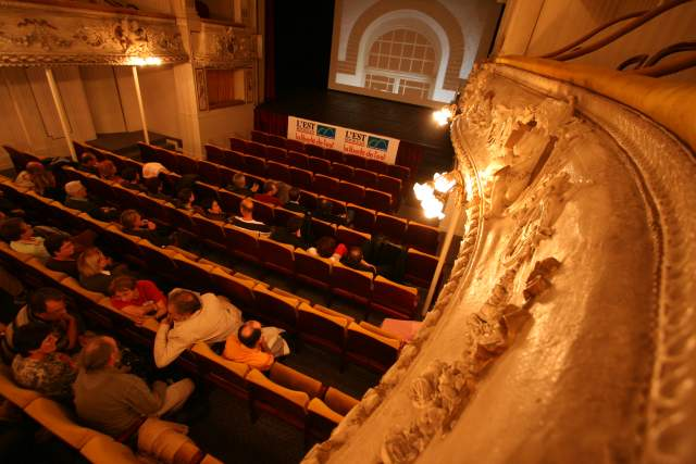 epinal_2007_theater_1