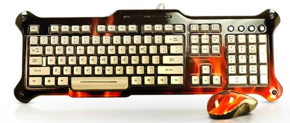 shuttle_keyboard