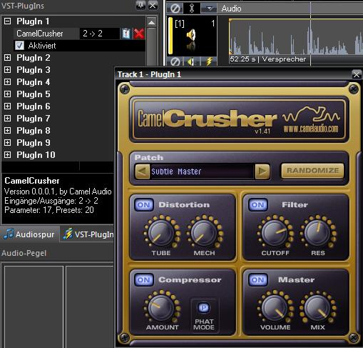 vst_camel_Crusher