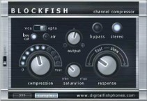 vst_digitalfishphones_Blockfish.jpg