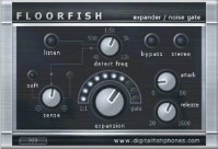 vst_digitalfishphones_Floorfish