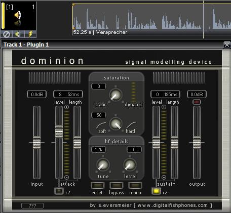 vst_dominion_fishphones