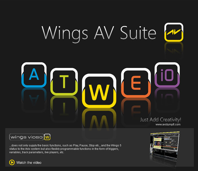 Wings_AV_Suite_Homepage_690